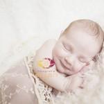 Nova-Lily_14-klein