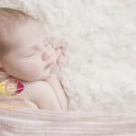 Nova-Lily_24-klein