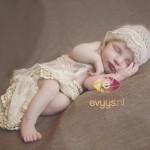 Nova-Lily_27-klein